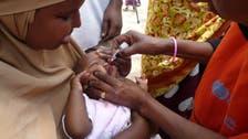 خبراء: العالم يقترب من القضاء نهائيا على شلل الأطفال