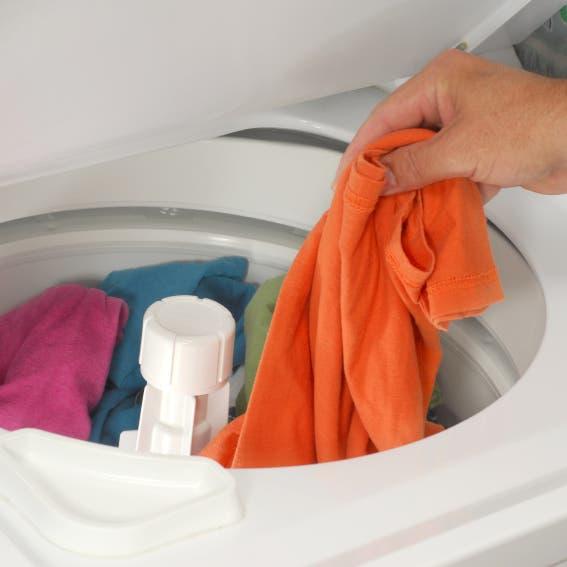 فوائد غسل الملابس عند 25 درجة مئوية!