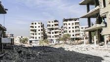 Sources: Syria strike due in days, West tells opposition