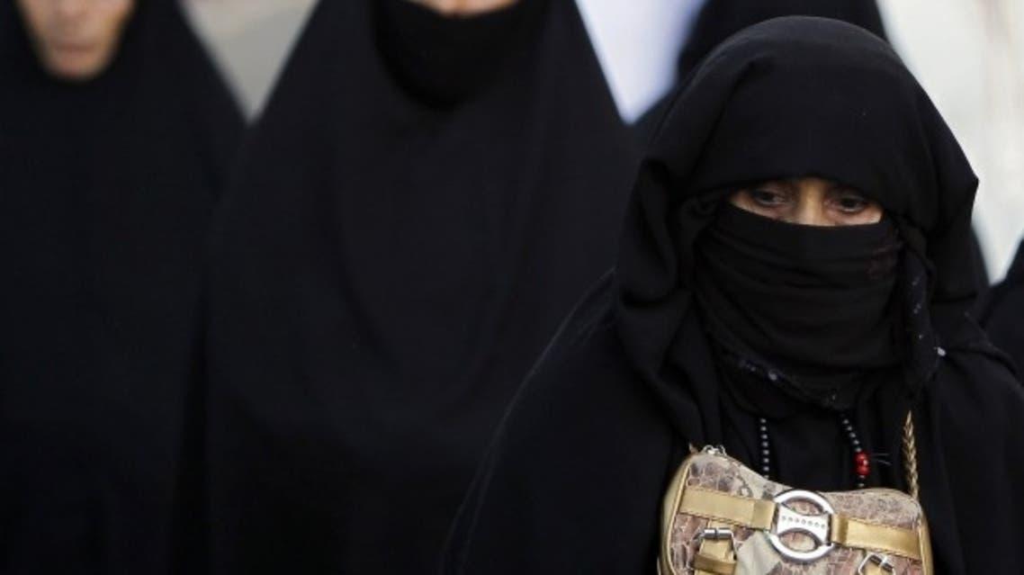 Women, Reuters