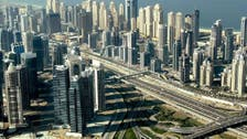 Dubai real estate market sees growth in sales