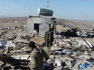 مقتل جنديين ومسلح في هجوم للقاعدة جنوب اليمن