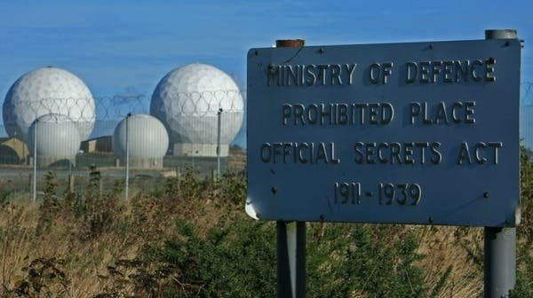Royal-Air-Force-Menwith-Hill-cartel