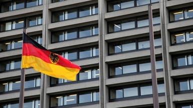 ارتفاع صادرات ألمانيا 3% مسجلة أسرع نمو في عامين