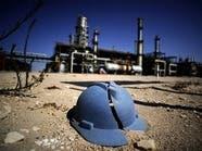 لغز المواطن الليبي الذي أغلق أكبر حقل نفطي.. من هو؟
