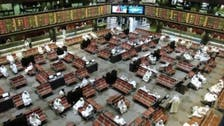 Markets to stay defensive due to Syria