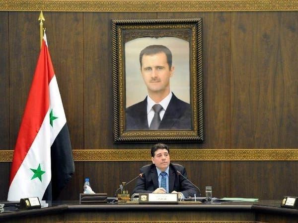 """دمشق تحذر أميركا والغرب: سوريا ستكون """"مقبرة للغزاة"""""""