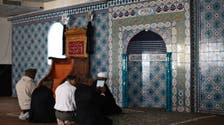 NYPD designates mosques as terrorist organizations