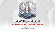 'Syrian Electronic Army' claims attacks on Twitter, American news sites