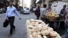 Egypt to launch economic stimulus plan