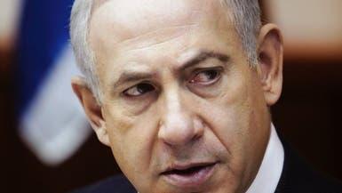 إسرائيل ترفع حالة التأهب قبيل هجوم محتمل على سوريا