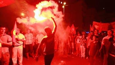 """خبير أمني: تونس تعيش """"إدارة التوحش"""" الجهادية"""