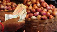 Indian rupee hurtles lower as foreign investors flee