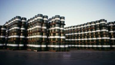 تقرير: تسويق النفط من أبرز التحديات للدول المنتجة