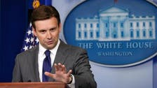 U.S. contemplates 'discrete and limited' action in Syria