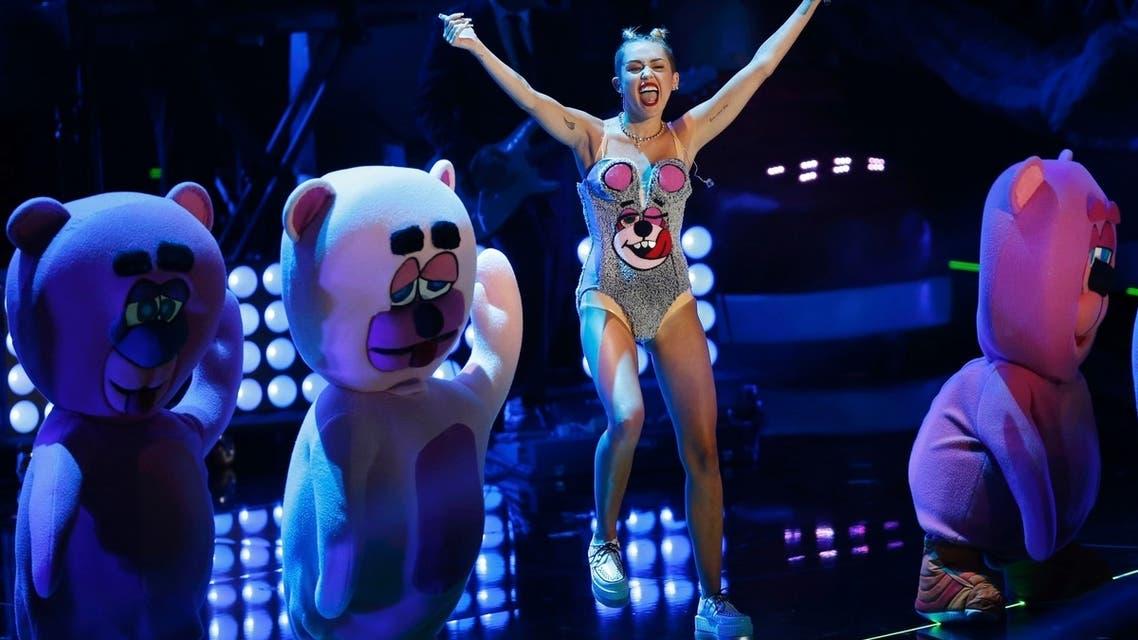 Miley_Reuters