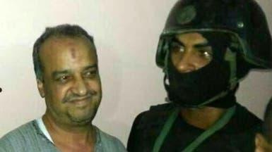بدء التحقيق مع البلتاجي في التحريض على قتل متظاهرين