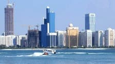 Abu Dhabi says to make exceptions to local housing policy