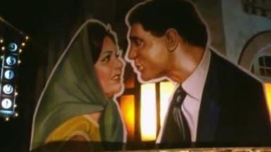 السينما المصرية.. جزء من ذاكرة الأجيال العربية