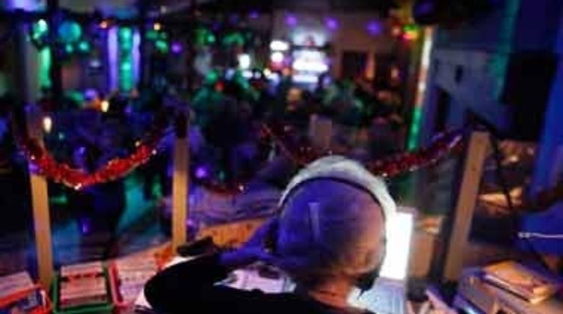 Nightclub-Reuters1