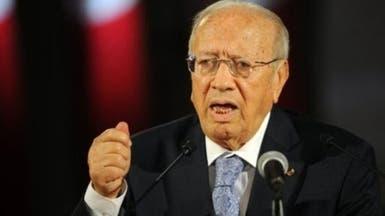 تونس.. الكشف عن مخطط لاغتيال السبسي