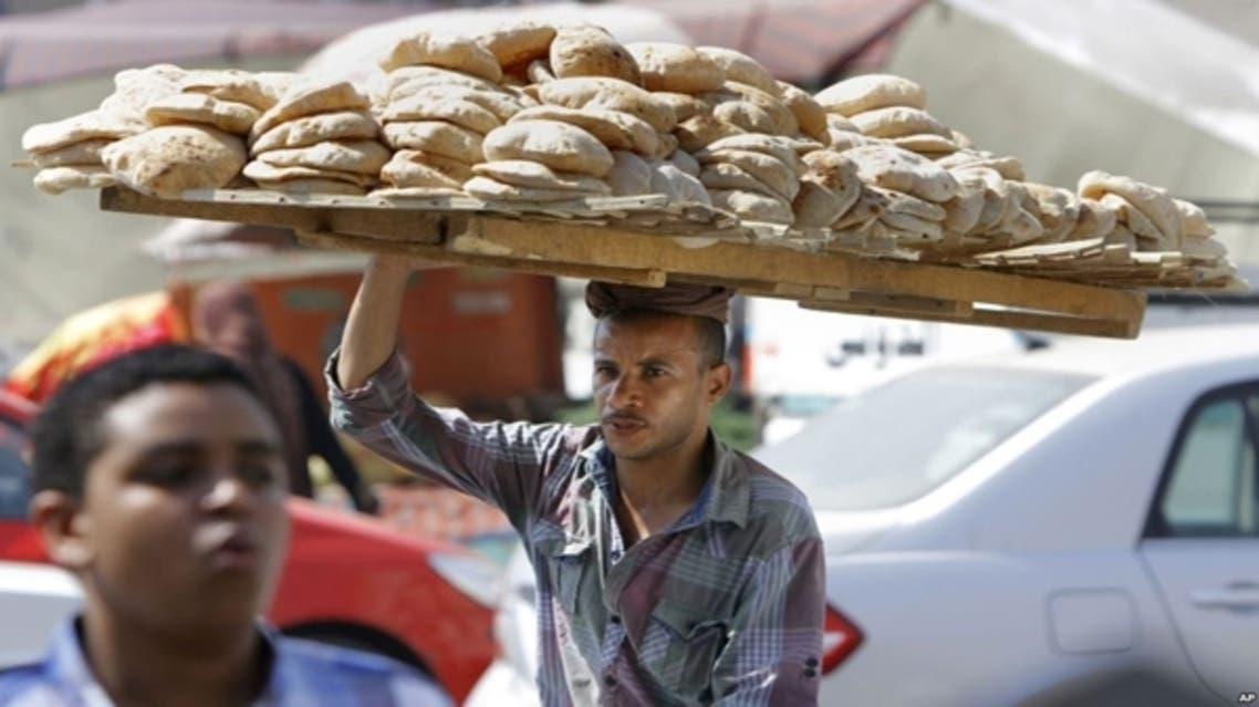 اقتصاد مصر والفقر