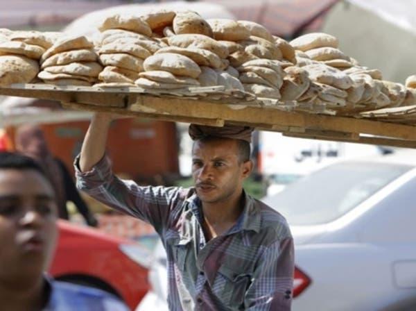 """كيف ستغير ضريبة """"القيمة المضافة"""" أوضاع الفقراء في مصر؟"""