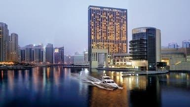 إمارة دبي ثالث أفضل مدن العالم في مستوى الرفاهية