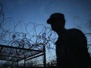 الجزائر تحقق مع معتقل سابق في غوانتانامو بقضية إرهاب
