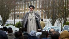 U.S. judge won't dismiss Abu Hamza's terrorism case