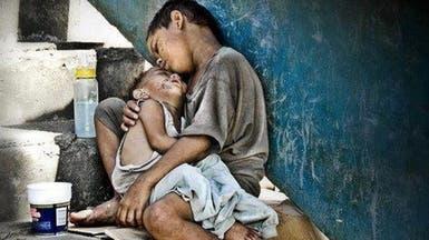 دراسة عالمية: الفقر يؤثر سلبياً على القوة الذهنية
