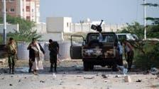Intelligence officer killed in south Yemen