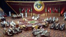 دول الخليج ترفض تحول اليمن إلى مقر للإرهابيين