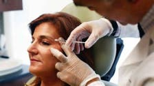 Botox for migraines treatment introduced in the UAE