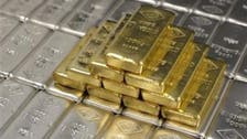 Dubai dieters trading 'fat for gold' hit the scales