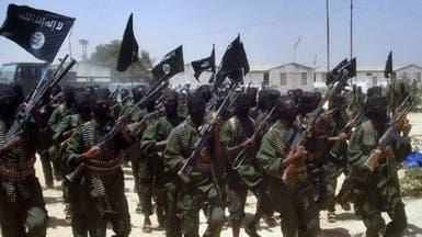 المغرب يعتقل مواطنا فرنسيا مرتبطا بتنظيم القاعدة