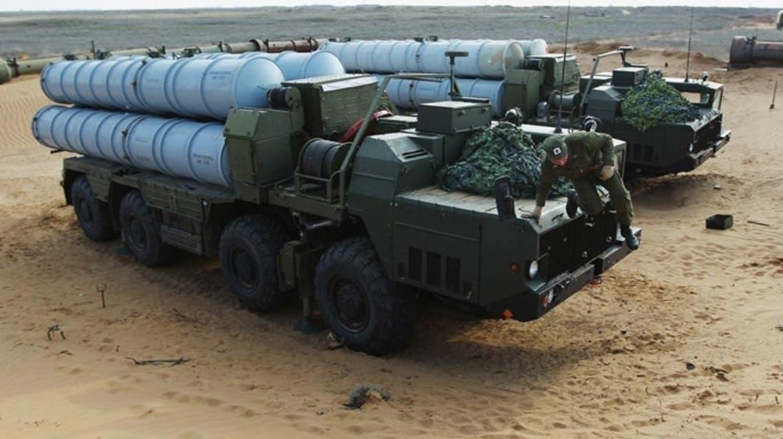 iran-russia-s300-dismantle.si