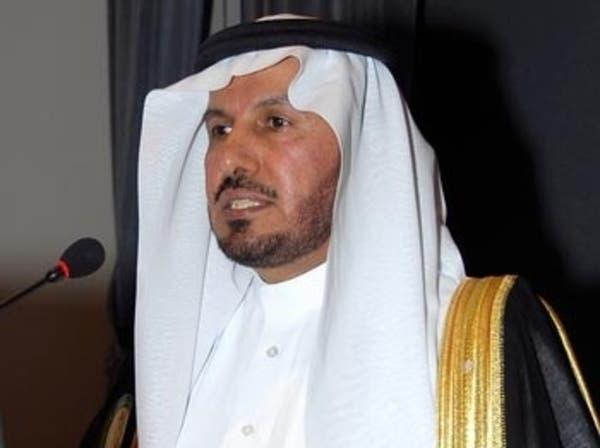 """الصحة السعودية: موسم الحج خالٍ من """"كورونا"""" حتى الآن"""