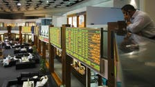 Real estate shares lead Dubai rebound