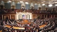 دو طرح جدید در کنگره برای افزایش تحریمها علیه حکومت ایران