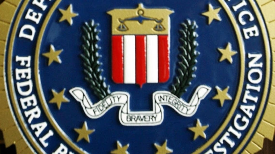 FBI reuters