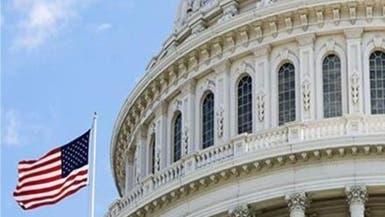مجلس الشيوخ يصوت في 9 سبتمبر على إجازة ضرب سوريا