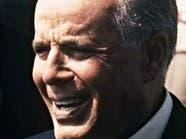التونسيون يحيون الذكرى 15 لرحيل الزعيم #بورقيبة