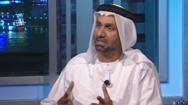 رئيس البرلمان العربي: لا نية لنقل المقر خارج مصر