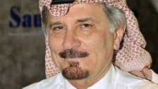 Saudi media 'pushing envelop' on taboos, says Gazette editor