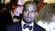 Kanye West 'plays wedding of Kazakh leader's grandson'