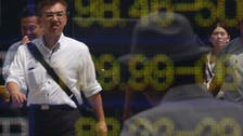 Global Markets recover as risk of Syria attack eases