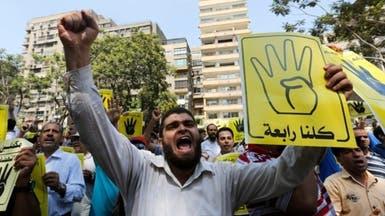 مصر.. إخلاء سبيل صحافي تركي بعد اتهامه بالتخابر