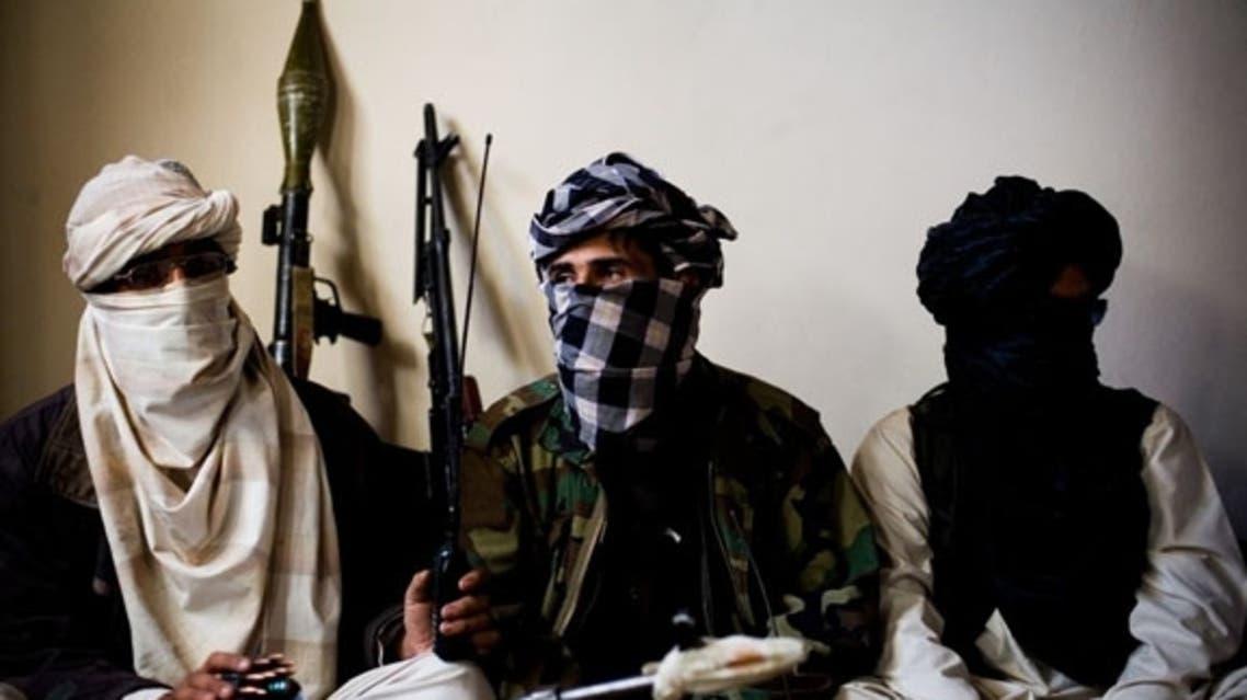 taliban - nation.com.pk