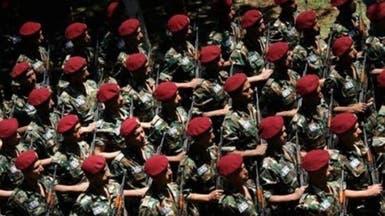 سوريا تطلب من الأمم المتحدة منع توجيه ضربة عسكرية لها